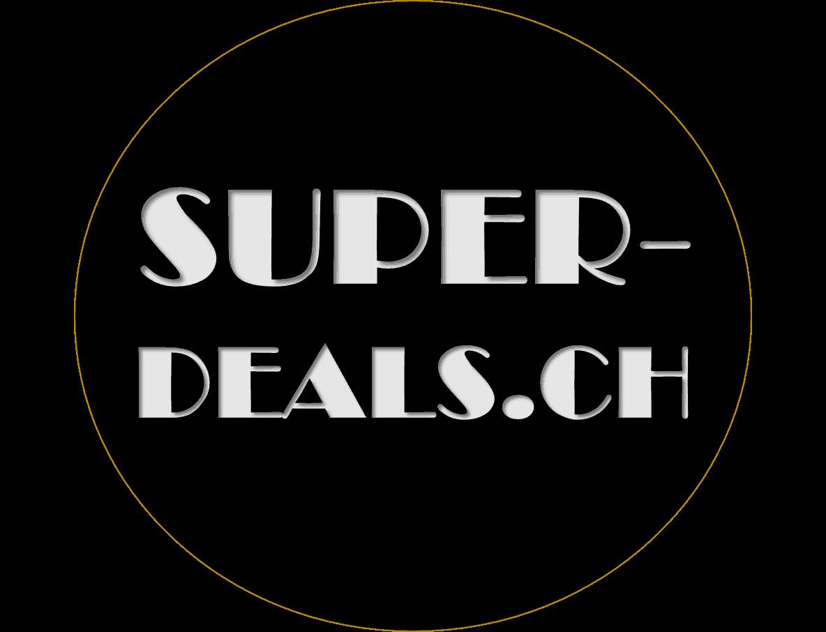Super Deals Ch Schweiz Blackfriday Cybermonday